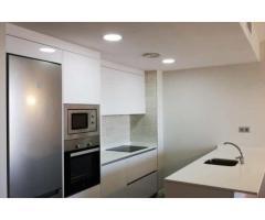 Недвижимость в Испании, Новые квартиры на первой линии пляжа от застройщика в Ла Манга - Image 7