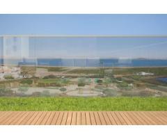 Недвижимость в Испании, Новые квартиры на первой линии пляжа от застройщика в Ла Манга - Image 10