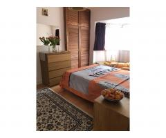 Сдаётся двухспальная (double) комнатa в малонаселённом доме в районе     Tooting. - Image 2