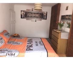 Сдаётся двухспальная (double) комнатa в малонаселённом доме в районе     Tooting. - Image 4