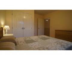 На юго-западе Лондона сдаются double комната - Image 1