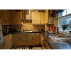 На юго-западе Лондона сдаются double комната - Image 7