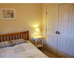 На юго-западе Лондона сдаются double комната - Image 10