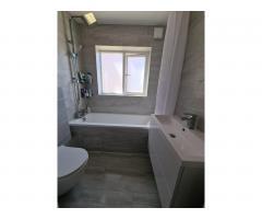 Аренда полуторной комнаты в  Bexleyheath/Belvedere - Image 2