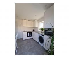 Аренда полуторной комнаты в  Bexleyheath/Belvedere - Image 3