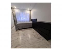 Аренда двухместной комнаты в  Bexleyheath/Belvedere - Image 3