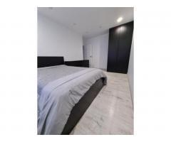 Аренда двухместной комнаты в  Bexleyheath/Belvedere - Image 4