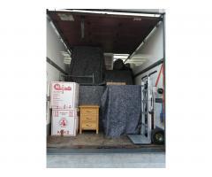 Мы поможем переезжать быстро и качественно - Image 3