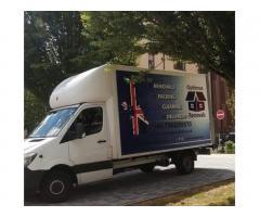 Мы поможем переезжать быстро и качественно - Image 4
