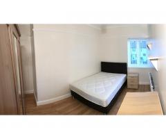 Сдается комната в Восточном Лондоне - Image 4