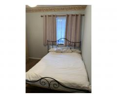 Double room in Haringey (zone 3) - Image 1