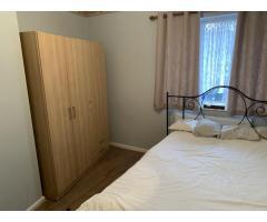 Double room in Haringey (zone 3) - Image 2