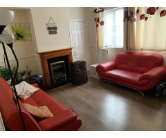 Double room in Haringey (zone 3) - Image 3