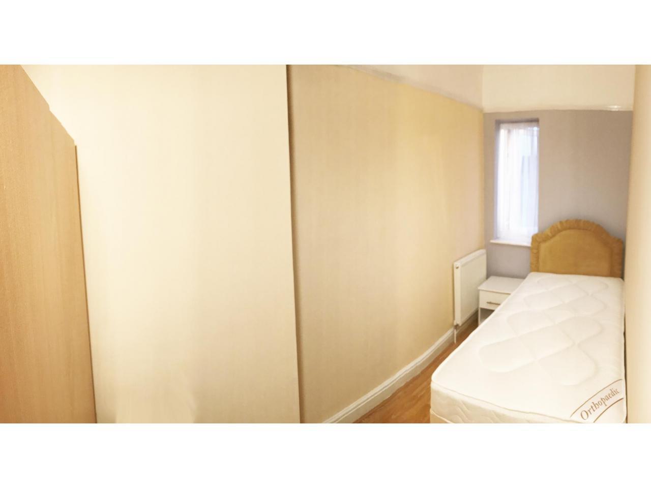 Сдается комната в Восточном Лондоне - 5
