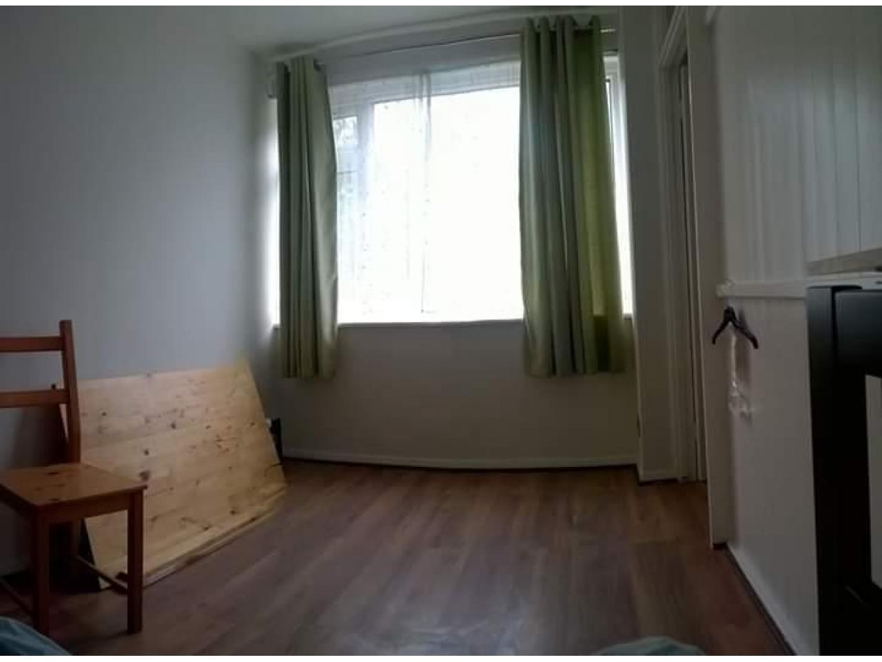 Сдается в хорошие руки 1 Bedroom flat - 1