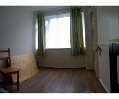 Сдается в хорошие руки 1 Bedroom flat - Image 1