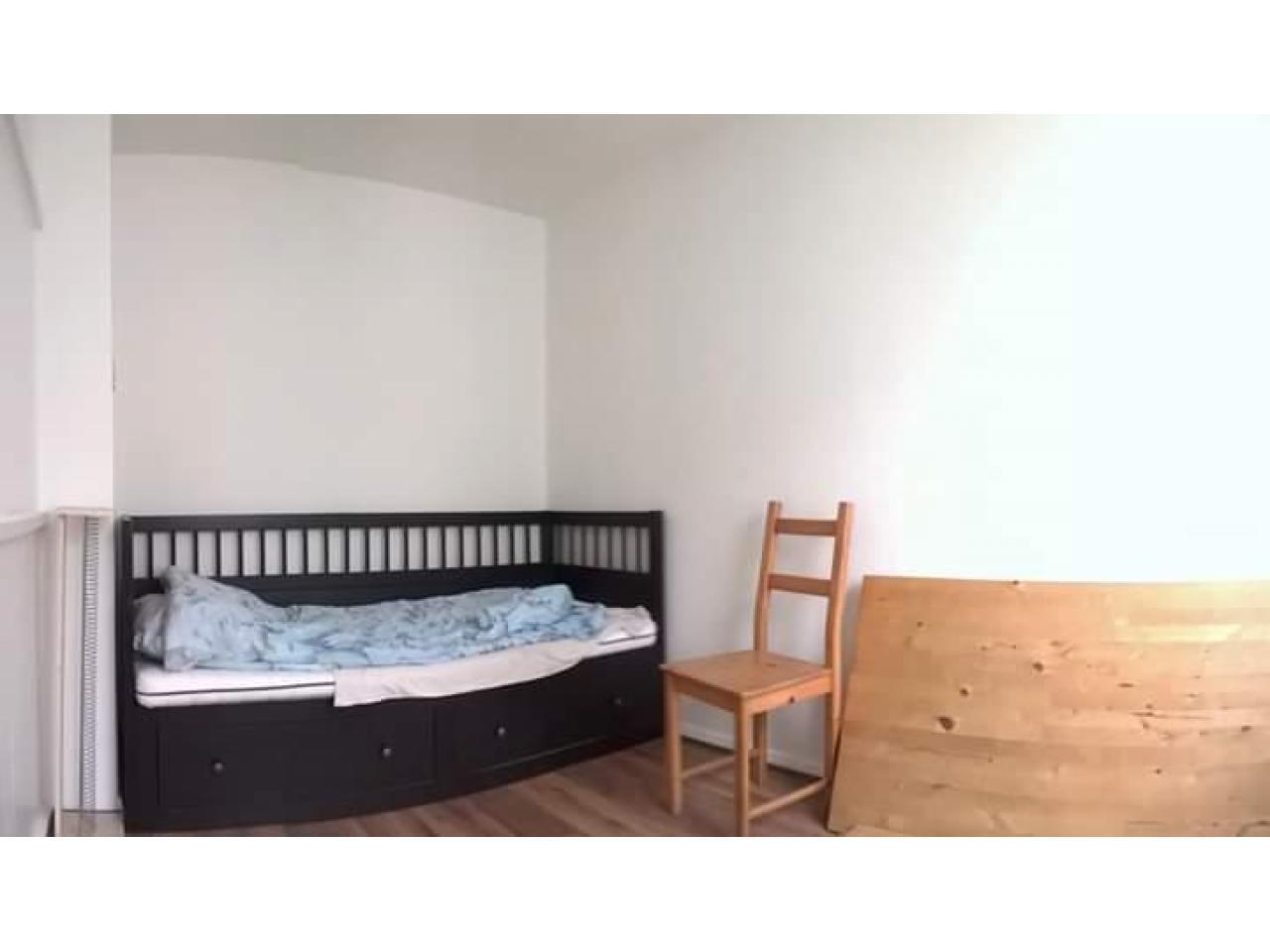 Сдается в хорошие руки 1 Bedroom flat - 2