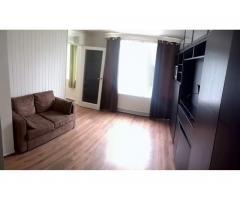 Сдается в хорошие руки 1 Bedroom flat - Image 3