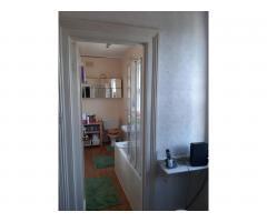 Комната для двоих - Image 1
