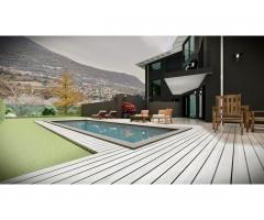 Продается эксклюзивная вилла в Лугано, Collina d'Oro - Image 1