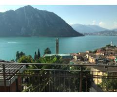 Продастся новая квартира 4х комнатная в Кампионе д Италия на озере Лугано - Image 1