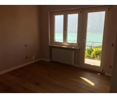 Продастся новая квартира 4х комнатная в Кампионе д Италия на озере Лугано - Image 3