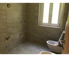 Продастся новая квартира 4х комнатная в Кампионе д Италия на озере Лугано - Image 4