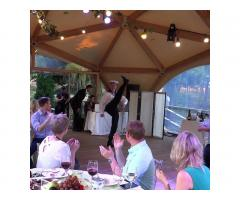Степ на свадьбу - Image 5
