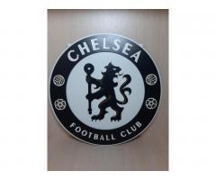 3D эмблемы  клубов - Image 2