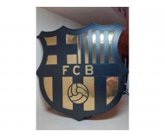 3D эмблемы  клубов - Image 5