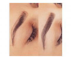 Permanent makeup artist/Microblading - Image 1