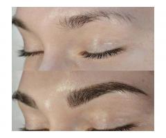 Permanent makeup artist/Microblading - Image 3