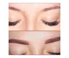 Permanent makeup artist/Microblading - Image 5