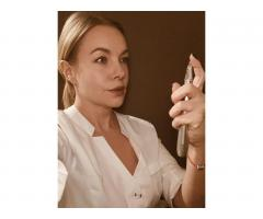 Permanent makeup artist/Microblading - Image 6