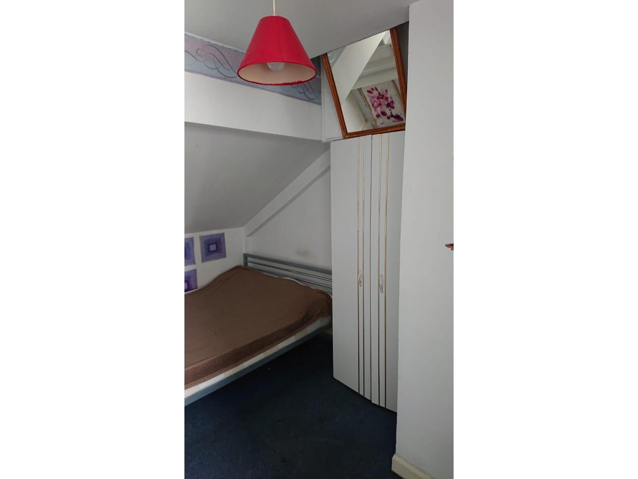 Сдаются 2 комнаты - 4