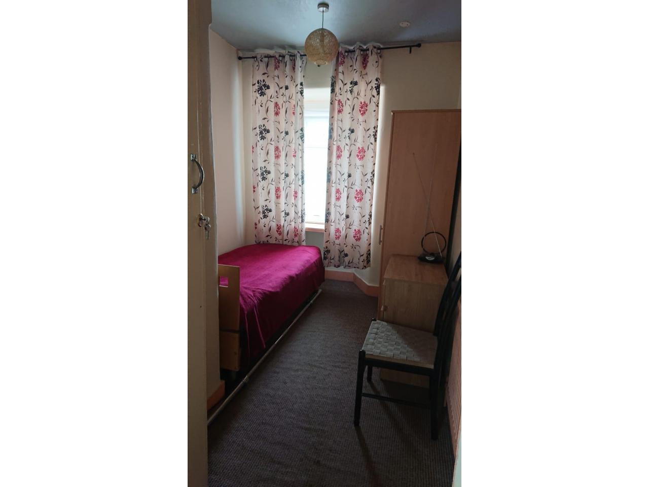 Сдаются 2 комнаты - 6