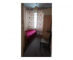 Сдаются 2 комнаты - Image 6