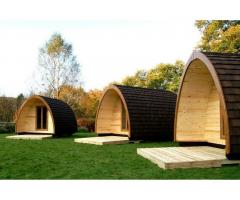 Приглашаем к сотрудничеству - Modular Homes/Mobile - Image 1