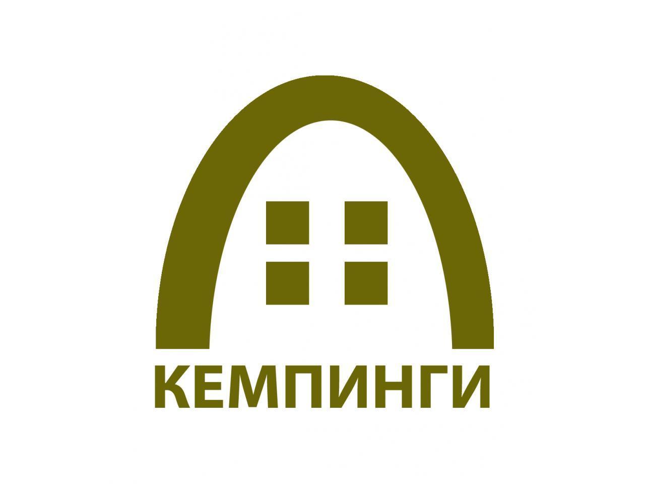 Приглашаем к сотрудничеству - Modular Homes/Mobile - 2