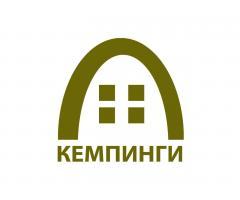 Приглашаем к сотрудничеству - Modular Homes/Mobile - Image 2