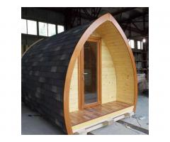 Приглашаем к сотрудничеству - Modular Homes/Mobile - Image 3