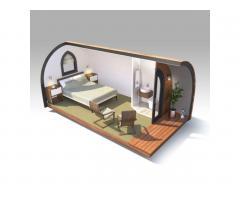 Приглашаем к сотрудничеству - Modular Homes/Mobile - Image 4