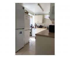 Double Kомната в аренду - Harlesden, Willesden Junction - все счета включены - Image 4