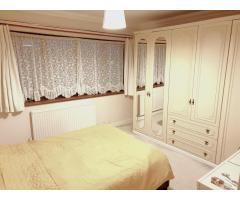 Сдаётся Уютная дабл комната в Упней - Image 5