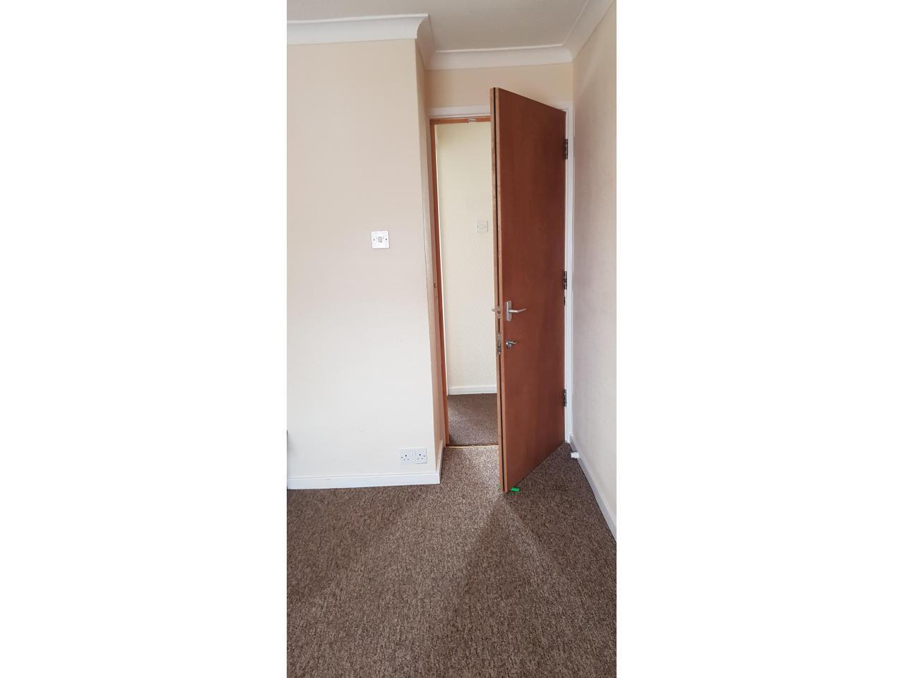 Сдаю комнату £400/m (double room) Hatfield - 4