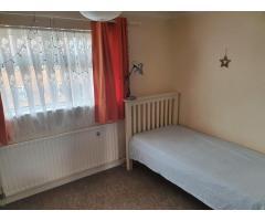 Сдаю комнату £400/m (double room) Hatfield - Image 7