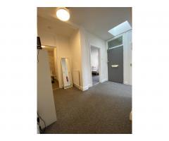 Сдаю комнаты в восточном Лондоне - Image 1
