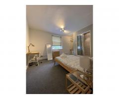 Сдаю комнаты в восточном Лондоне - Image 2