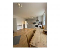 Сдаю комнаты в восточном Лондоне - Image 4