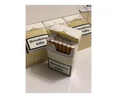 Табачная продукция мелким и крупным оптом - Image 1